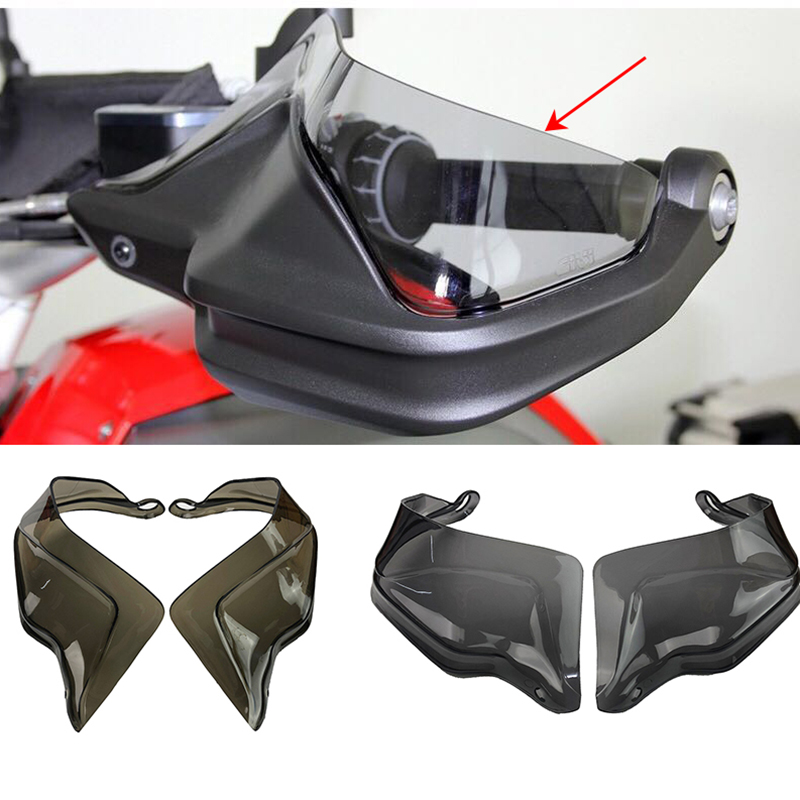 Hand Guard Handguards Protection Bracket For BMW R1250GS ADV R1250GS F850GS ADV