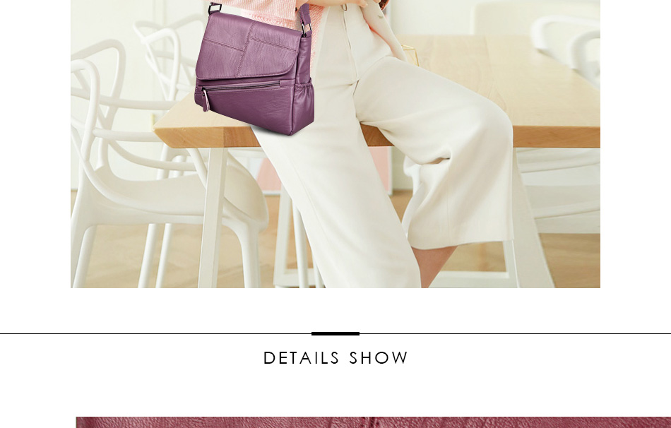 PHTESS-women-bags_17