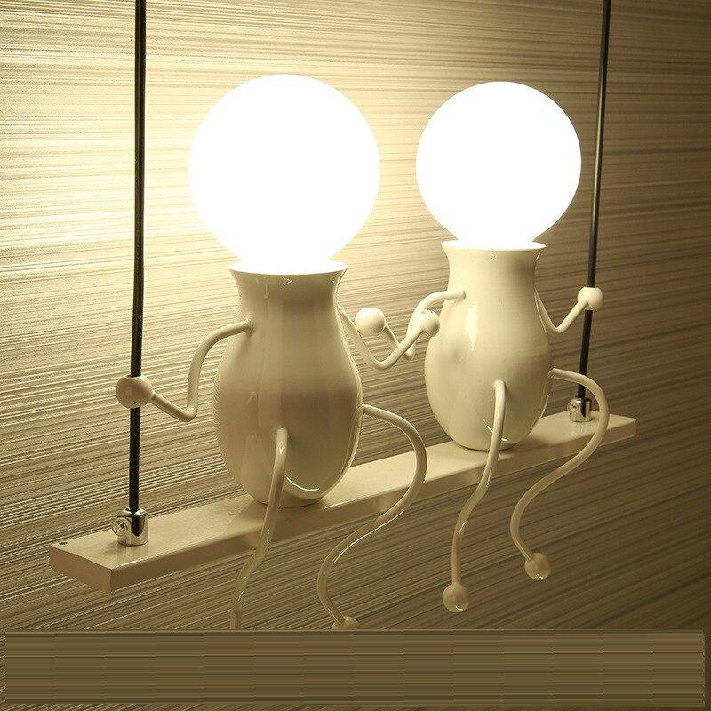 sala de estar quarto lampada cabeceira 03