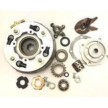 buy kazuma 110 quad and get free shipping on aliexpress Kazuma 110 Parts ja all atv clutch for kazuma meerkat 50 falcon 110 redcat mpx 50cc 70cc 90cc 110cc