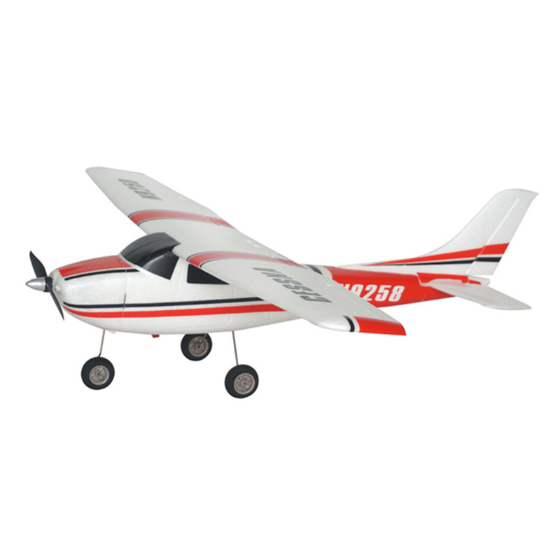 Free shipping RC airplane Cessna 182 810mm Small Cessna remote control air plane model EPO hobby airplanes frame kit aeromodel free shipping rc airplane cessna 182 810mm small cessna remote control air plane model epo hobby airplanes frame kit aeromodel
