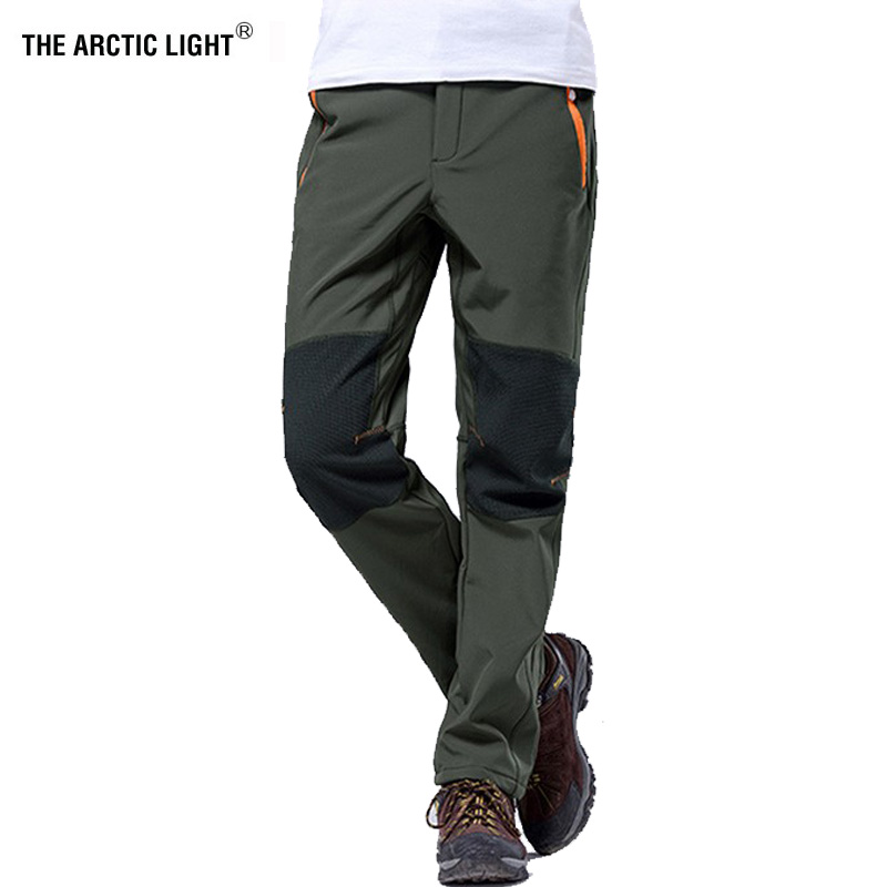 Skiing & Snowboarding Sports & Entertainment The Arctic Light Men Winter Waterproof Fishing Thermal Pant Jackets Trekking Hiking Camping Skiing Climbing Outdoor Set 6xl Suit Warm And Windproof