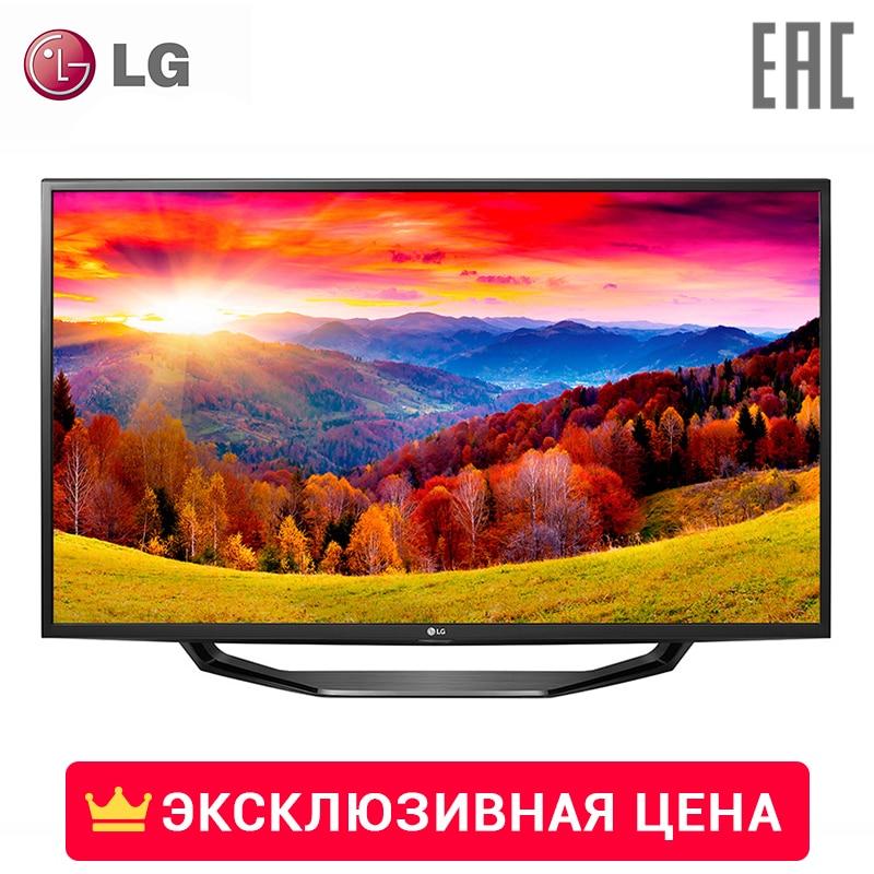 TV LED LG 43 43LH510V FullHD SmartTV 4049InchTv tmatrix tv led lg 43 43uk6390plg 4k uhd smarttv 4049inchtv