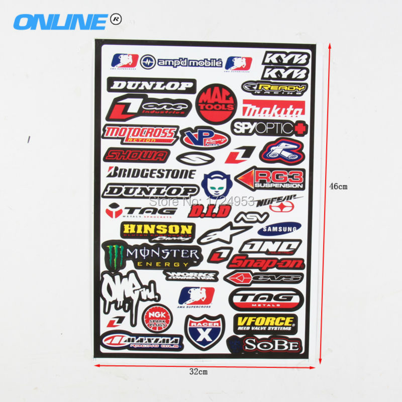 F1 racing coupons quiznos coupons 2018 25 off racing electronics promo codes coupons november 2017 fandeluxe Image collections