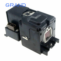 Hot Selling Modoul TLPLV5 Projector Lamp With Housing For Toshiba TDP S25 TDP S25U TDP SC25