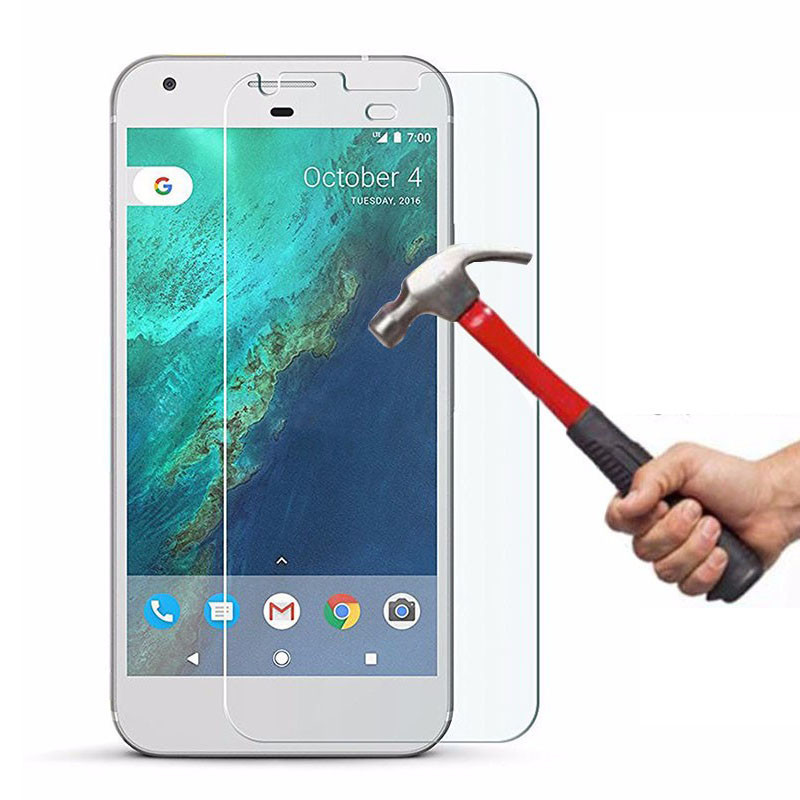 Permalink to Pixel Tempered Glass Screen Protector