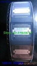 1 قطعة/الوحدة TAS5142DKDR TAS5142DKD TAS5142 HSSOP 36 في الأسهم