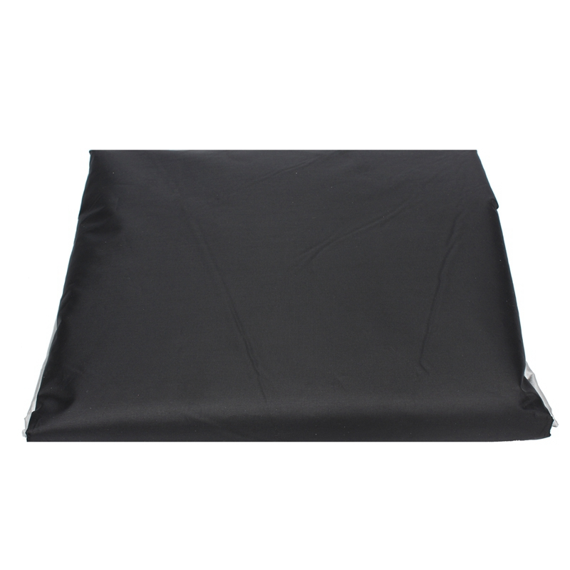 274x208x70cm High Quality Garden Outdoor Furniture Cover Waterproof UV  Resistant Rectangular Table Chair Protective Cover Cloth. Online Get Cheap Cover for Garden Furniture  Aliexpress com