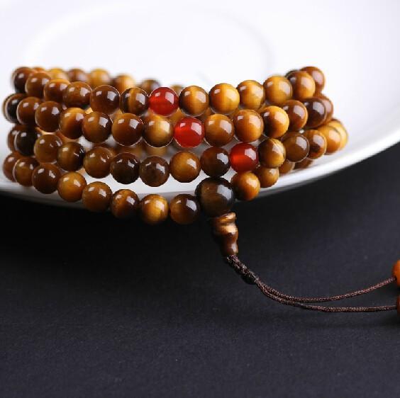 tibetan-108-beads-mala25a