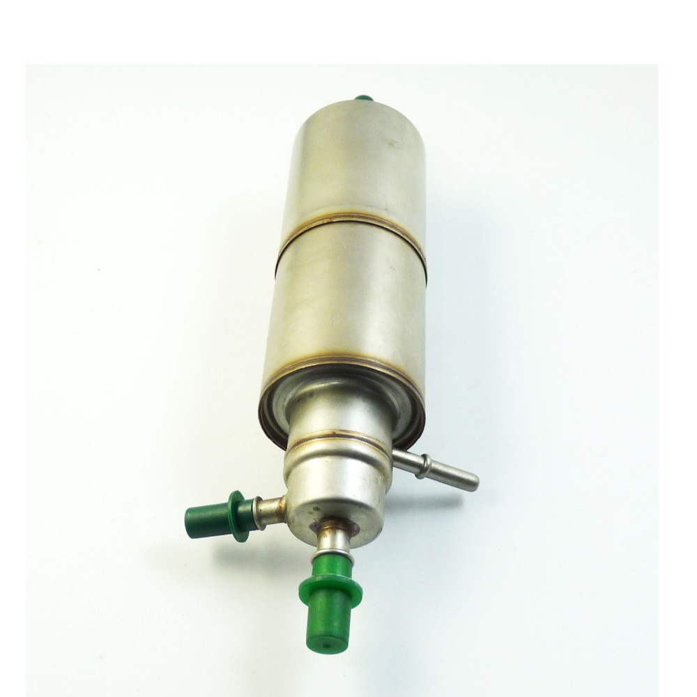 fuel filter for mercedes benz m klasse w163 ml320 ml350 ml500 ml430 ml55 1998 2005 3 2 [ 1000 x 1000 Pixel ]