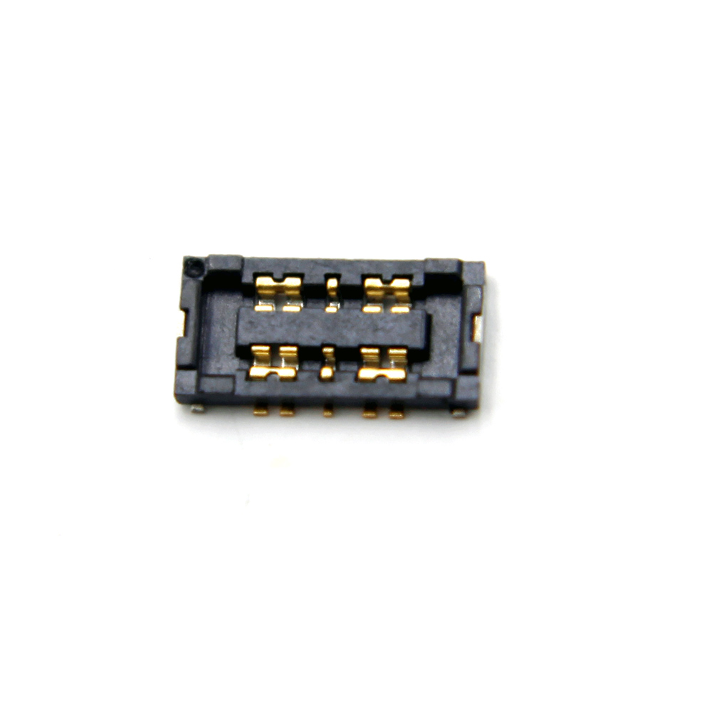 2PCS Inner FPC Connector Battery Holder Clip Contact For Xiaomi 5 6 Mi5 Mi4C Mi4i Mi4S Mi6 Mi5S Mi5S Plus Mi Note 2