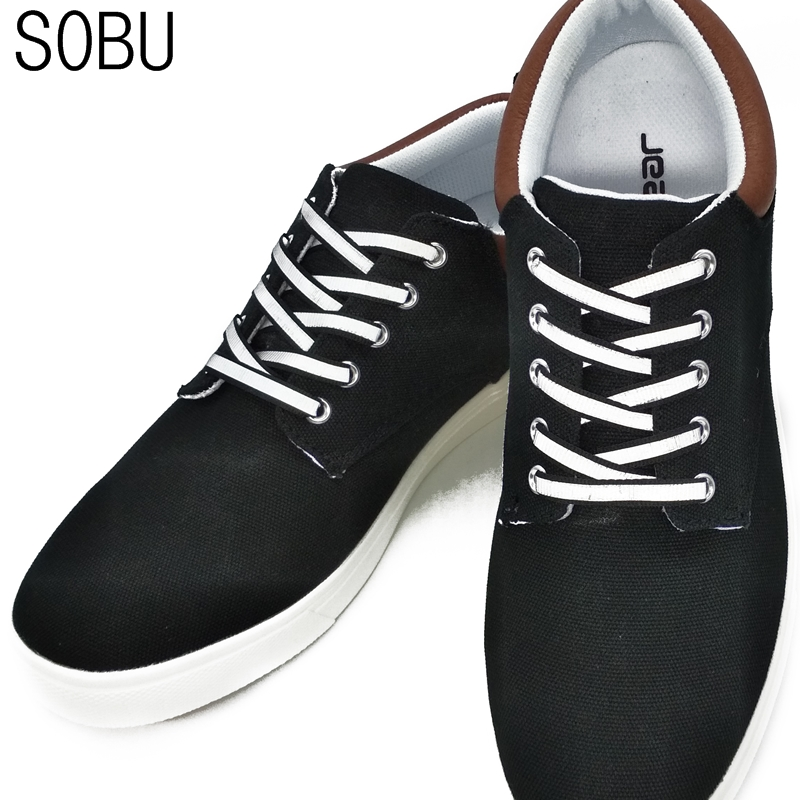 SOBU 2017 new arrival 120cm Athletic Flat Reflective Shoe Laces Bootlaces Shoelaces Strings For Sneaker F000