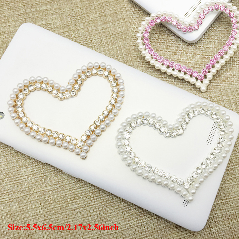 Buy wedding invitations motif and get free shipping on AliExpress.com dde6371c0391