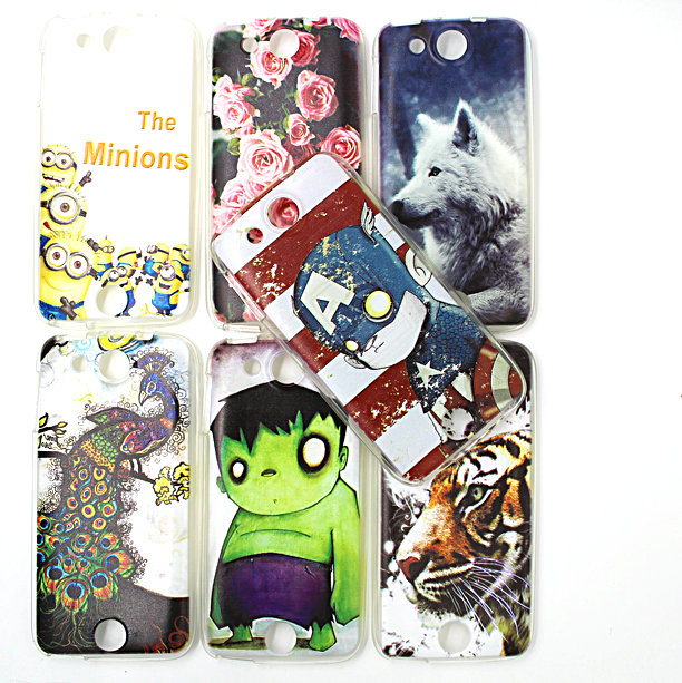 size 40 86e21 939a9 US $12.0  case cover for Acer Liquid Jade Z S57 case cover on  Aliexpress.com   Alibaba Group