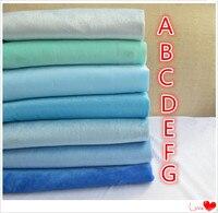 Diy Handmade Dolls Curtain Fabric Sofa Cushion Material Background Cloth Super Soft Short Plush