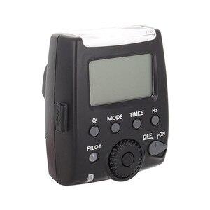 Image 2 - マイクス MK 300 ミニ TTL オンカメラスピードライトフラッシュライト用ミニ Usb インタフェースとオリンパス E P5 パナソニック GX7 ライカデジタル一眼レフカメラ