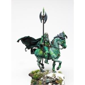 Top 10 green knight brands malifaux soldier toy resin model miniature kit unpainted fandeluxe Gallery