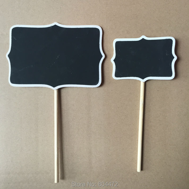 Compare Prices on Custom Garden Signs Online ShoppingBuy Low