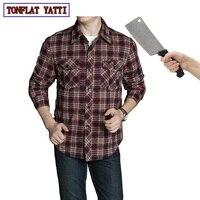 Самообороны тактический полиции SWAT Шестерни Анти Cut Ножи порезостойкие рубашка анти stab доказательство с длинными рукавами военной безопас