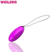 20 видовчастотыusb зарядкавибро яйцо пуля вибратор для женщин секс игрушки для взрослых вибраторы для женщин эротические игрушки эротические товары
