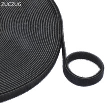 ZUCZUG Nylon Cable Winder Wire Organizer Eearphone Holder Mouse Cord Protector Cable Management For Samsung iPhone