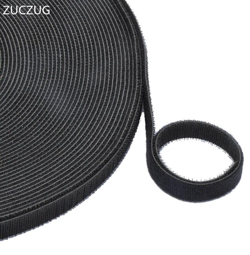 ZUCZUG Nylon font b Cable b font font b Winder b font Wire Organizer Eearphone Holder