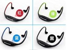 Nouveau Bluetooth Casque Sans Fil Bluetooth Casque Bluetooth 3.0 Steroe Sport Bluetooth Casque Sans Fil Casque Pour Téléphone portable