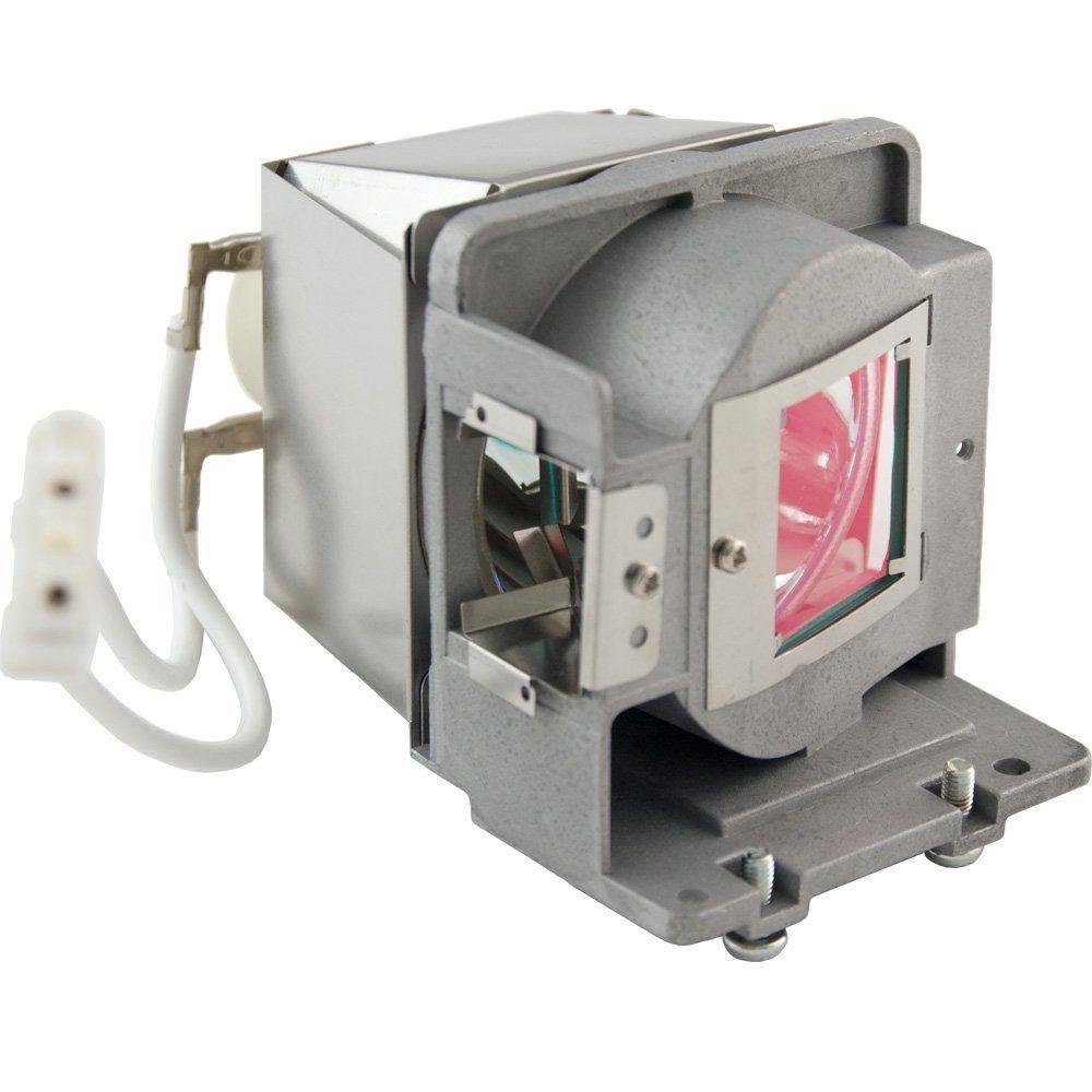 Projector Lamp Bulb RLC-090 RLC090 for Viewsonic PJD8633WS Projector Bulb Lamp with housing free shipping svodka ot shtaba opolcheniya dnr 29 07 2014 1620 msk
