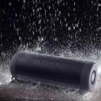 YTOM Best Bluetooth Speaker Waterproof Portable Outdoor Mini Column Box Loudspeaker Wireless Speaker Design For IPhone