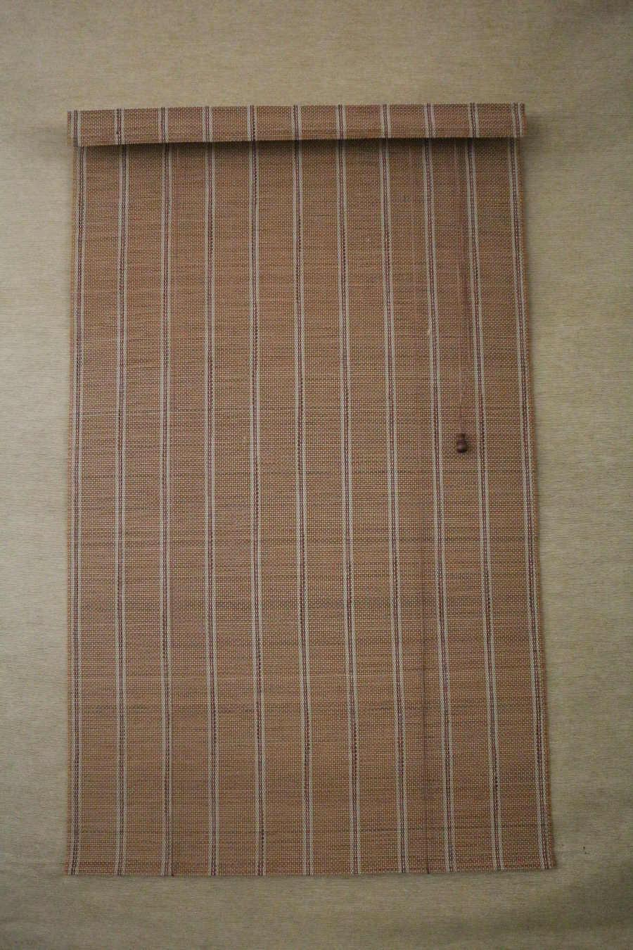 Popular Bamboo Blinds Bamboo Roller Blinds Ready Made Curtain Curtain Fabric Curtain Window Curtain