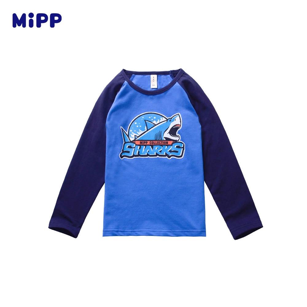 online get cheap shark shirts for boys aliexpress com alibaba group