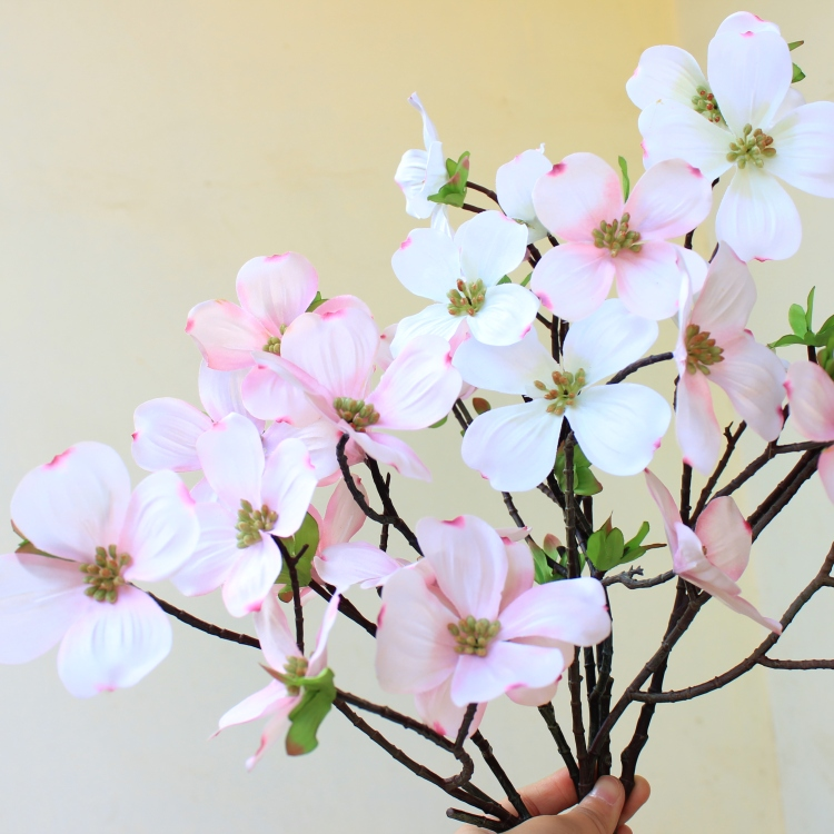 Christmas Artificial Flowers