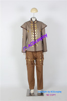 Dragon Age Inquisition Male Inquisitor Cosplay Costume ACGcosplay