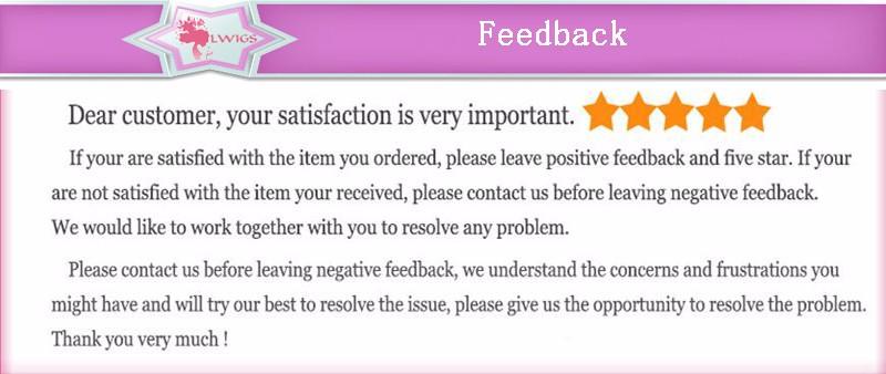 11-feedback