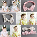 Fashion Baby toddler girl  headband  headbands hair accessories cheveux bandeau bebes filles acessorio para cabelo