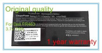 R410 R610 R710 IDRAC6 Drac 6i الوصول البعيد DRAC المؤسسة K869T 1 سنة