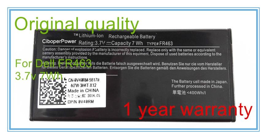 цена Original NU209 battery fit for POWEREDGE SERVER 2950 R900 6850 PERC 5I 6I FR463 P9110 U8735