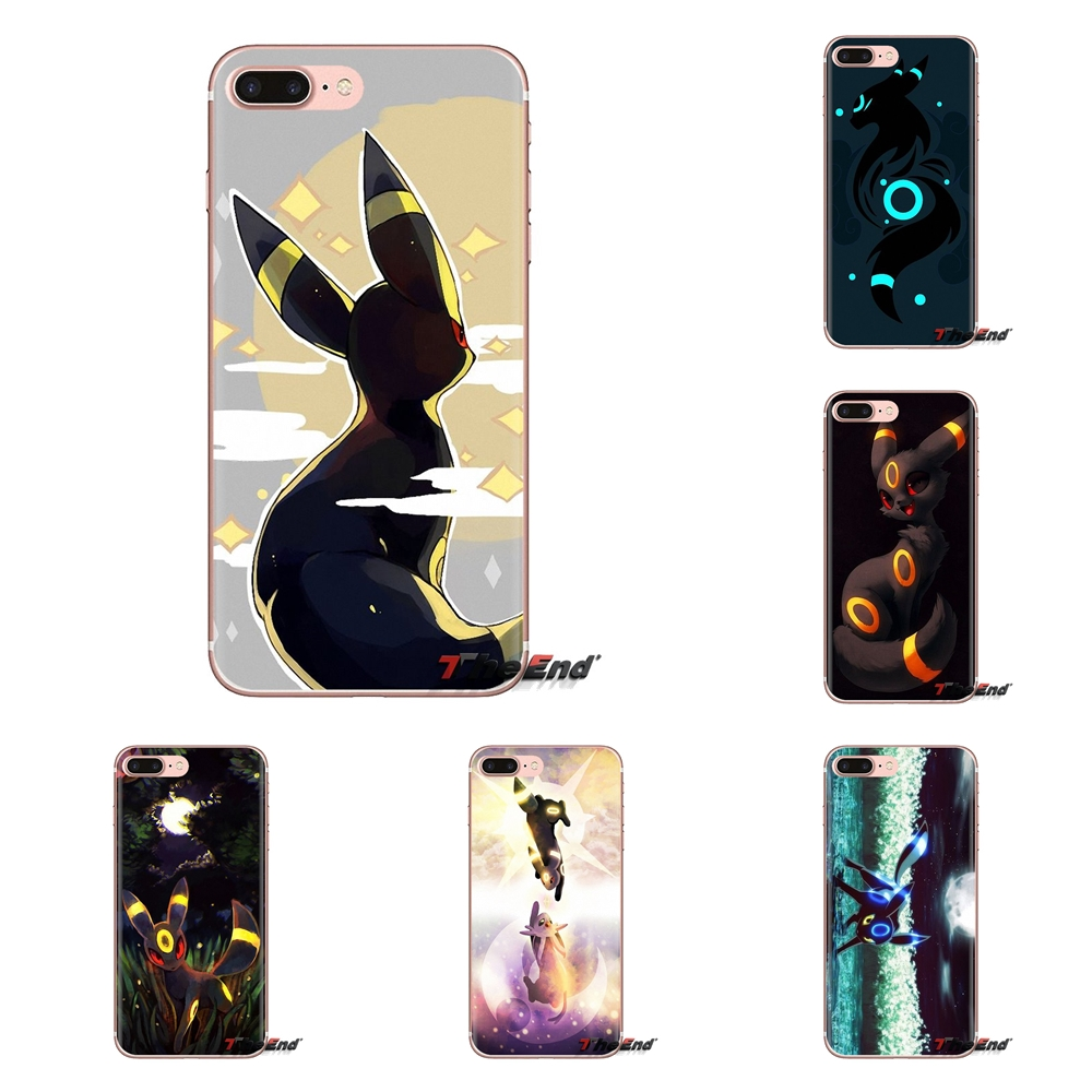 Case 4D pokemon Samsung Grand Prime