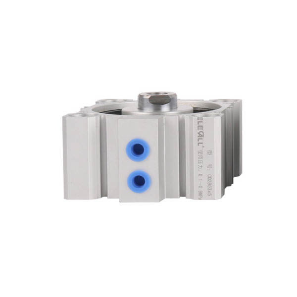 CQ2B63*5 Pneumatic Cylinder Standard разъем на cq vd5005w