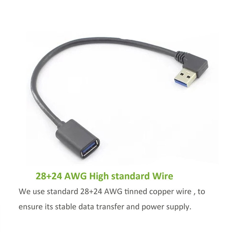 usb extension cable (7)