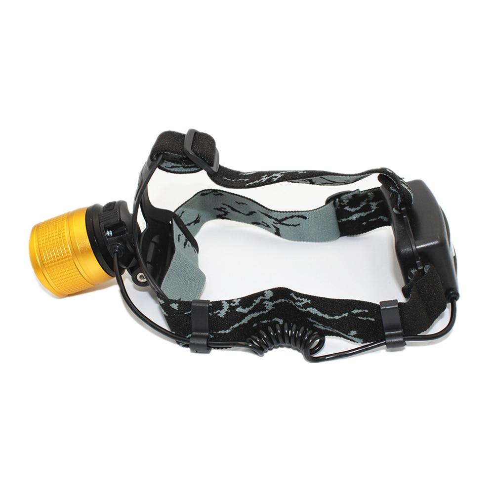 Zoom Headlamp (2)