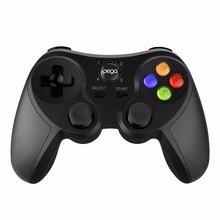 Ipega 9078 PG-9078 Bluetooth Android PC Gamepad Joypad Game Controller Joystick para PC/Android/IOS