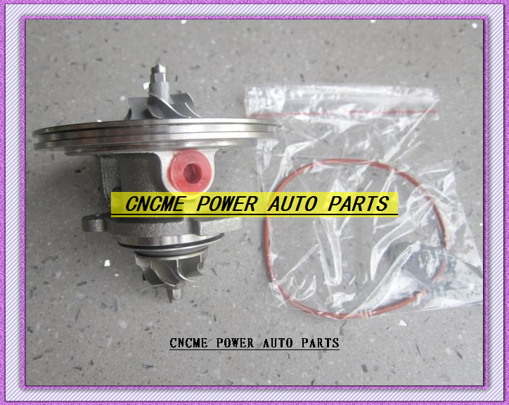 turbo chra cartridge KP35 5435-970-0019 54359700019 54359880019  For Engine: 16v Multijet Z13DTJ Z13DT DPF 1.3L 1.3CDTI 1.3JTD