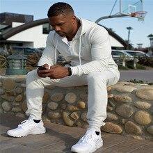 Casual Men Pants Unique Hip Hop Harem Pants Quality Outwear Sweatpants Casual Mens Joggers TOP HERE Men's Trousers
