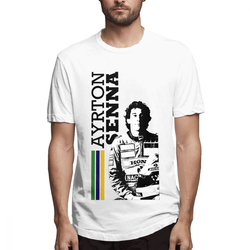 ayrton-font-b-senna-b-font-brazil-t-shirt-w-camiseta-leisure-round-collar-fashionable-men's-retro-cotton-s-6xl-plus-size-t-shirt