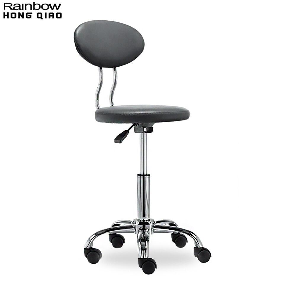Salon reception chairs - Salon Reception Chairs