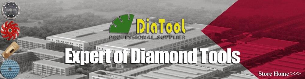 diamond wet polishing pad