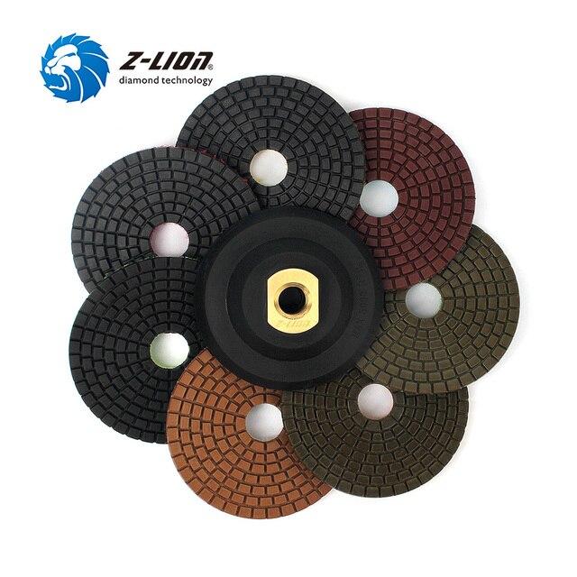 Z-LION 4