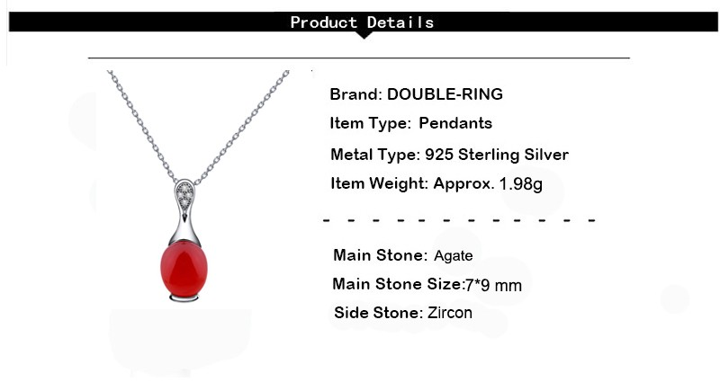 silver pendants CASP00181A (6)