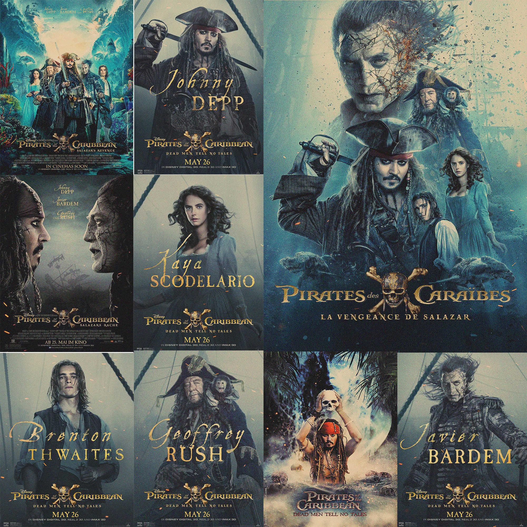 Movie Piracy Essay - Words | Bartleby